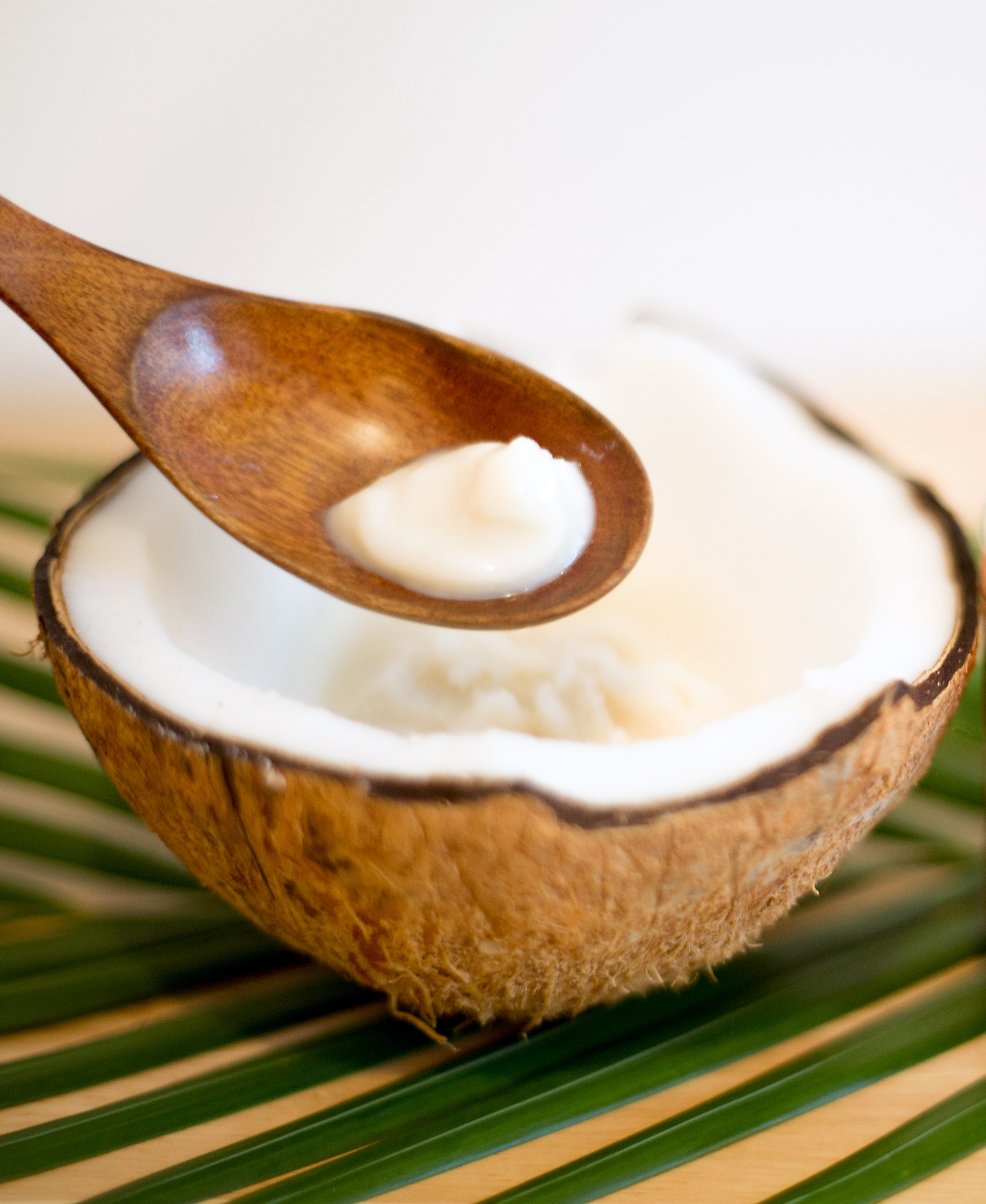 Coconut Butter1902