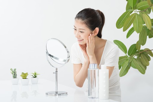 withskincare